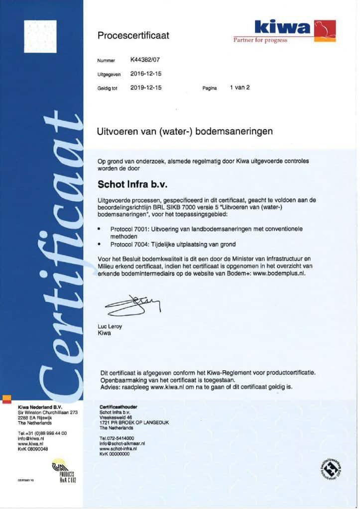 certificaat-BRL-7000-723x1024a