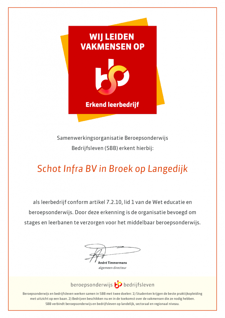 sbb-certificaat-erkend-leerbedrijf-724x1024