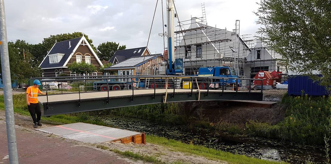 brugbouw & Waterbouw
