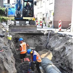 herinrichting overstortput-emmakwartier 300x300woonwijk en bestrating